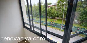 Еще 276 квартир: участники программы реновации в СВАО