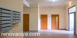 Четыре дома на западе Москвы готовы к заселению
