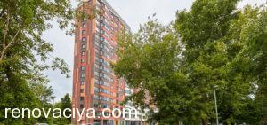 Еще 276 квартир: участники программы реновации в СВАО готовятся