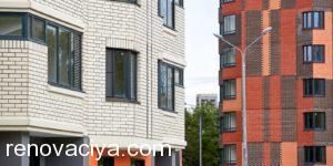 Еще 276 квартир в СВАО готовятся к переселению