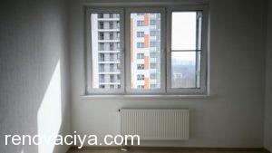 Реновация в Москве, расселение 30 домов