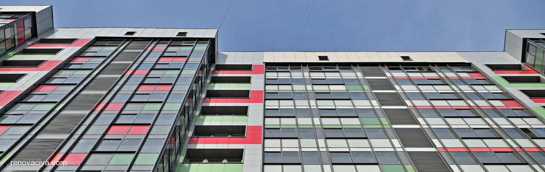 Программа реновации жилья в столице не оказала влияния на рынок