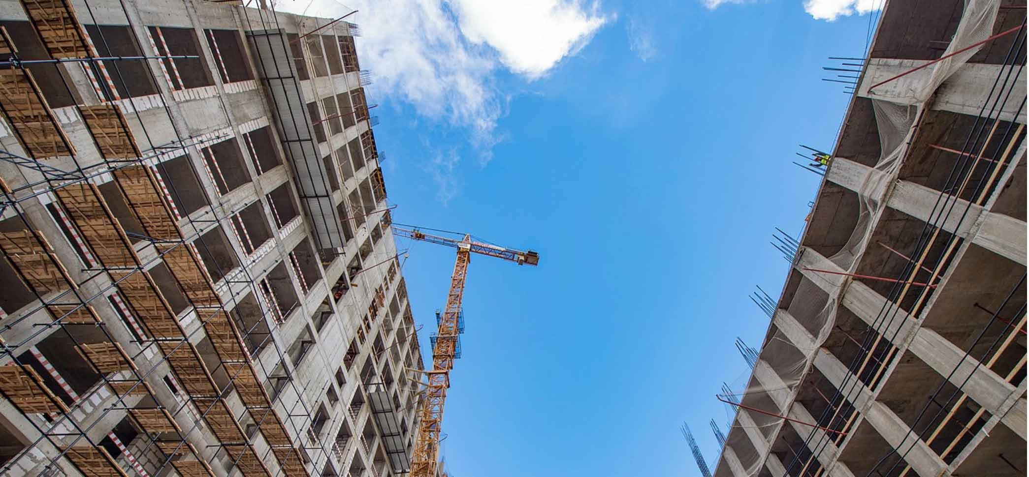Бабушкинском районе появится три мкр-она реновации