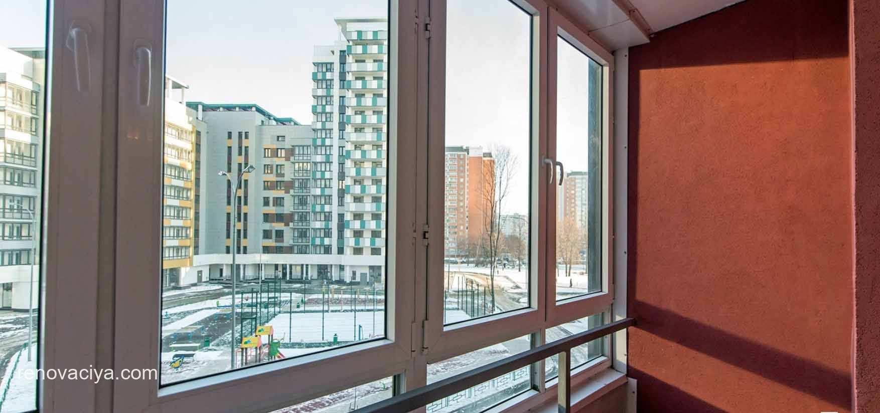 Проект планировки квартала в Хорошёво-Мнёвниках