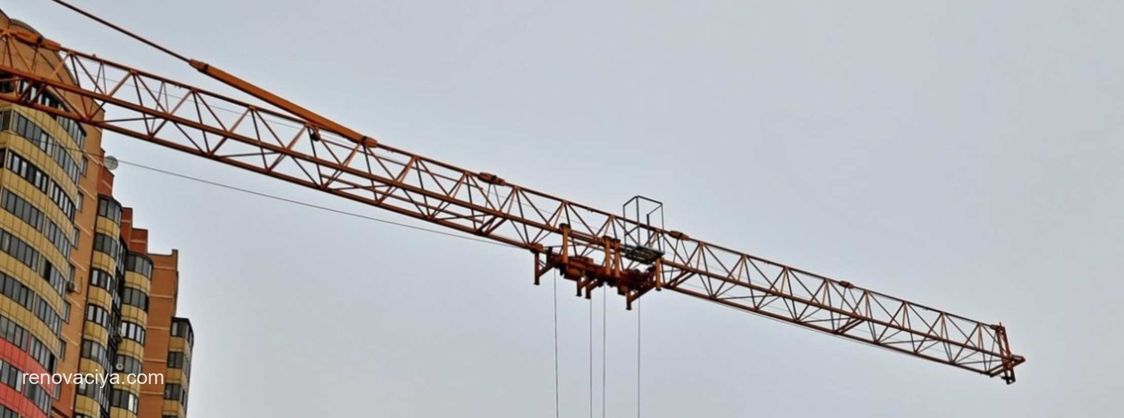 2 млн кв м жилья по программе реновации