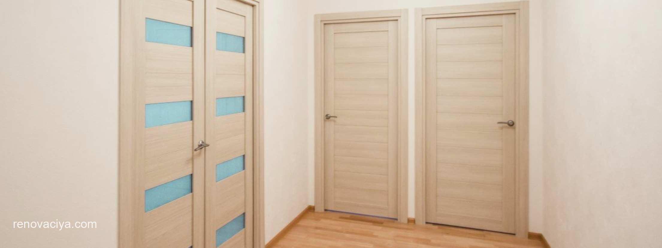 Выставлены квартиры на докупку в САО