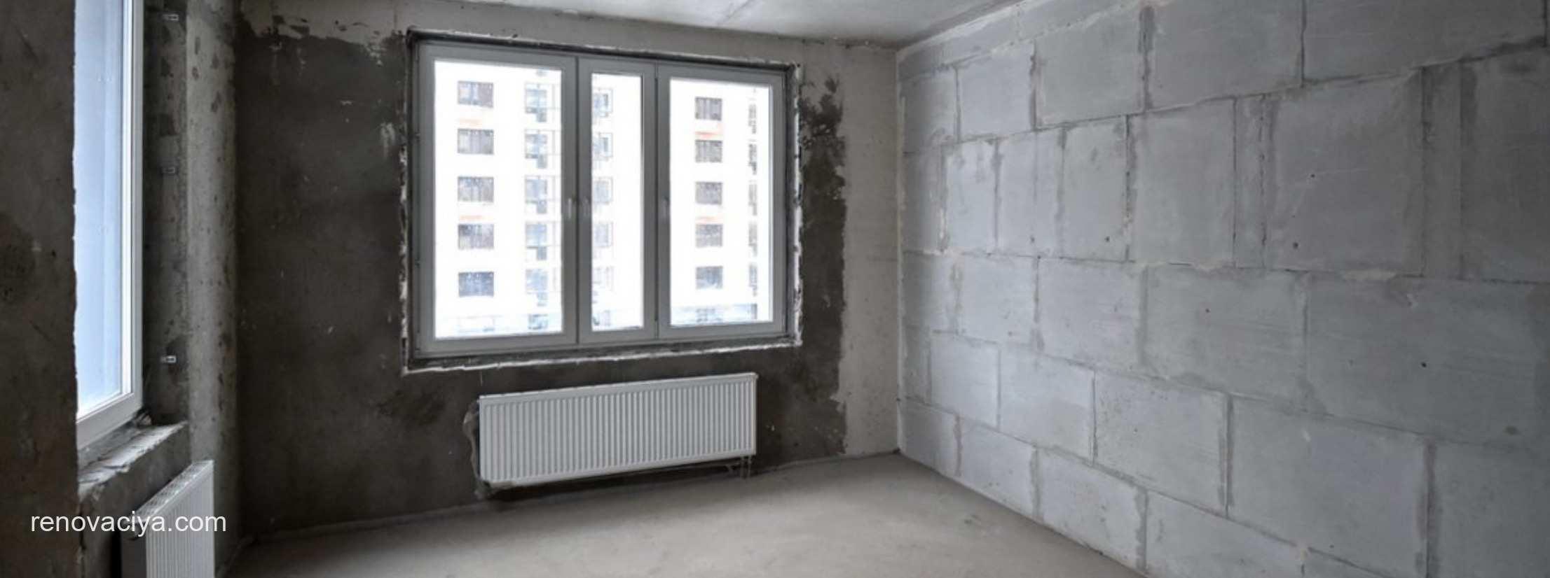 качество работ проверили в 52 строящихся домах