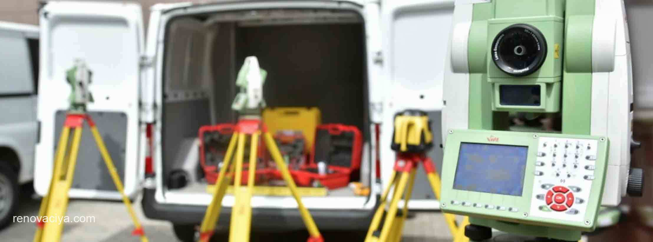 Мосгосстройнадзор обследует 50 объектов строительства