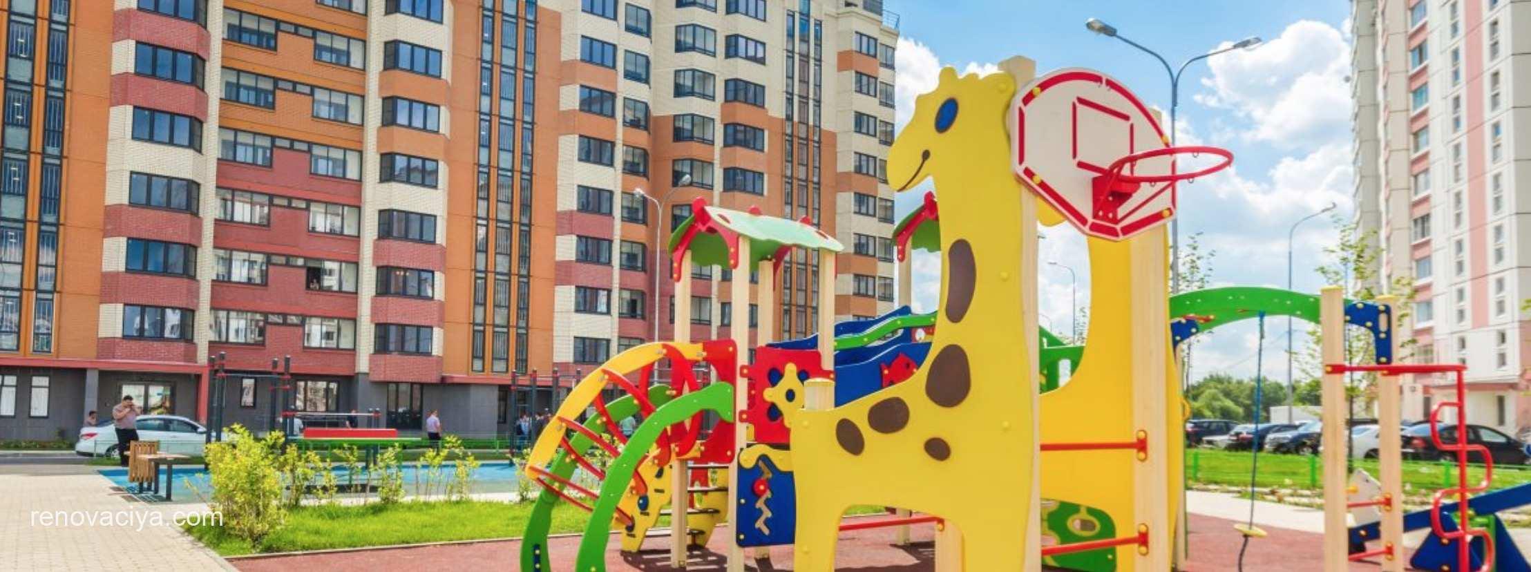 Почти 20 семей заключили договоры на новые квартиры