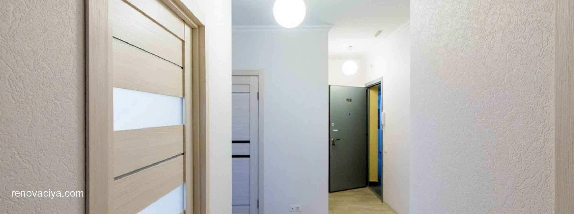 новые квартиры получили 17 семей в Очаково-Матвеевском