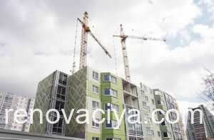 Капитализация квартир участников программы реновация вырастет