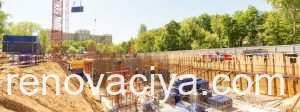 В Щукино построят дом для маломобильных людей