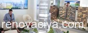 Жилые модули произведут в Новой Москве