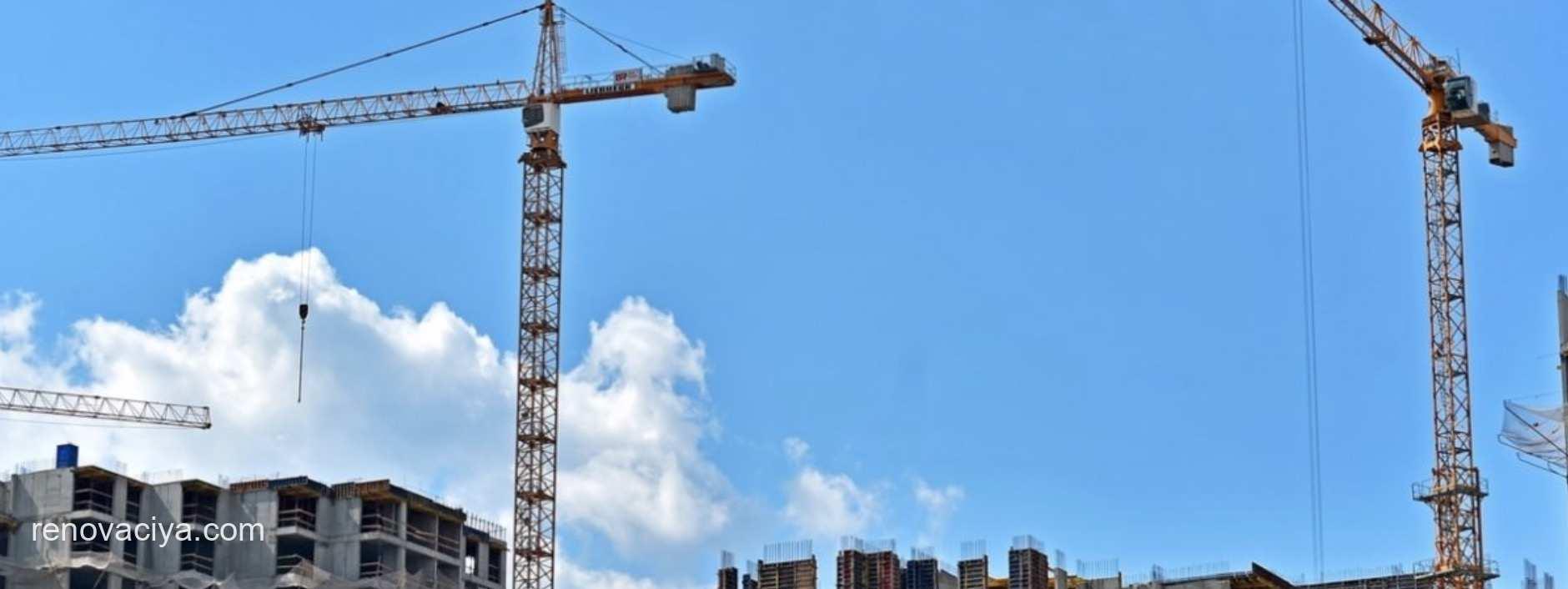 Два жилых дома построят в Кузьминках